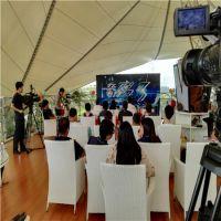 深圳新品发布会摄影、商业活动摄影、产品发布会摄影中心、高清拍摄