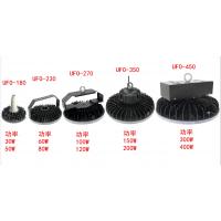 工矿灯外壳套件,UFO飞碟工矿灯,高杆灯套件,高棚灯外壳13690158787