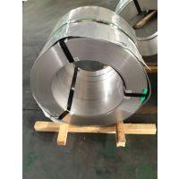 NAS 206MN不锈钢卷材-NAS 206MN不锈钢板材