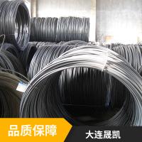 304L型不锈钢焊接焊丝 高速焊接专用实芯焊丝 大连SEEDKI批发