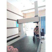 三坐标测量仪服务_贵阳三坐标测量仪_嘉昂科技(在线咨询)