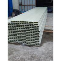 厂家直销:高强度防腐蚀C型钢材、轻质高强檩条、化工厂房防腐蚀檩条、安装方便檩条