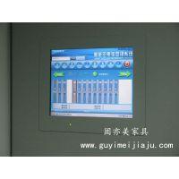 固亦美家具供应各型号密集柜,优质钢板材质,400-663-9006