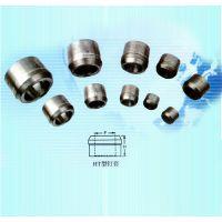 环槽铆钉机价格-万荣机械质价双优