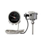 YWW变压器绕组温控器 型号:BWR2-04AJ(TH)库号:M103248