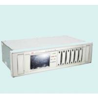 许继原厂供应微机直流监控装置WZCK-23