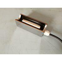 供应吸附圆棒非标定制方形电磁铁吸盘HY1003535