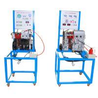 VVT发动机可变气门正时实验台 济南教学设备生产厂家