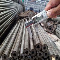 哪里有卖GCr15厚壁精密管的生产厂家、用于机械制造