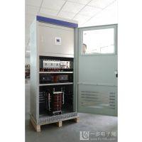 恒国HGN-50KW太阳能光伏发电系统,DC384V/50KW太阳能逆控一体机,内置100A控制器