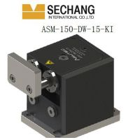 韩国 SECHANG ASM-150-DW-15-KI代理 ASUTEC