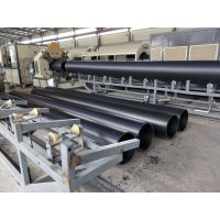 全新料PE,HDPE管材管件