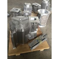 衡骏专业生产电机模具,铸造模具厂家
