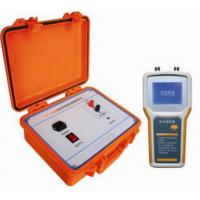 直流接地故障检测仪价格 型号:JY-SC2000B 金洋万达