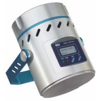 瑞士进口MAS-100 MBV实用小巧型 浮游菌采样器