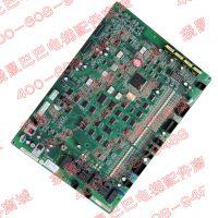 供应日立主板含程序 MCUB01