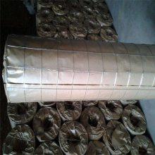 六角铁丝网 矿用焊接网 镀锌电焊网价格