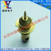 优质E3501-721-0A0 JUKI KE760 101吸嘴