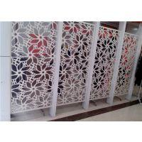 广东德普龙 定制装饰弧形铝单板厂家价格