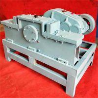 昌晟牌小型钢筋切断机厂家直供欢迎订购