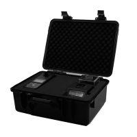 现场检测用便携式COD、总磷、总氮三参数水质快速检测箱TD-830B型