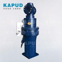 潜水推流器QJB3/4-1100/2-115 节能环保 推力大 凯普德环保设备厂家