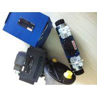 REXROTH放大版现货特价VT-VSPA1-1-1X