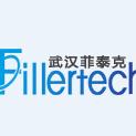 武汉菲泰克机械设备有限公司