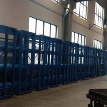 福建复合板货架 传动货架设计 厂家生产免费出图