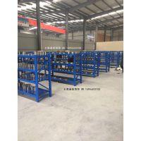 轻型层板货架生产加工厂家-诺宏货架
