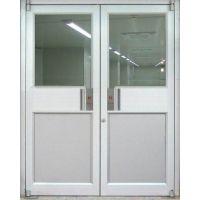海淀区安装电动卷帘门厂家海淀区安装欧式卷帘门