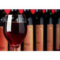 大连进口法国红酒报关世能通性价比高