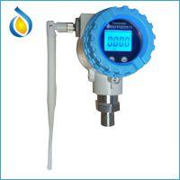 水厂专用压力传感器 无线压力传感器 智能压力传感器