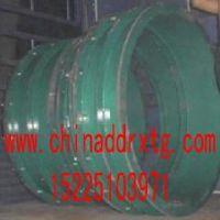 柳州柔性防水套管厂家送货,信誉保证