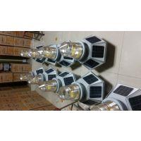 一体化太阳能航标灯厂家