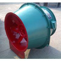 消防排烟风机 德州瑞卓通风设备厂家直销产品
