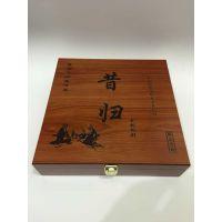 浙江木盒皮盒礼品盒包装厂-木盒厂-木盒加工厂-浙江礼品盒厂家