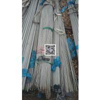 供应不锈钢AP管,不锈钢洁净酸洗管