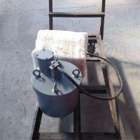 忠磁厂家供应MC03-30电磁除铁器悬挂式除铁器质量保障量大从优