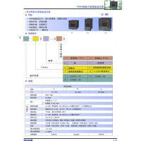 拨盘式微电脑控制器温控仪温控器T9-101-010系列PAN-GLOBE台湾泛达