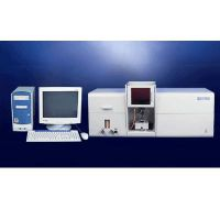 国产原吸,AA2610原子吸收光谱仪(高性价比型)