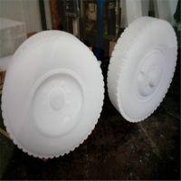 工厂直销 大功率泡沫保丽龙雕刻机 重型泡沫雕塑雕刻机 可定制