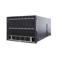 华为FusionServer RH8100 V3机架服务器 代理商
