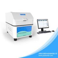 STW-8-120E 水蒸气透过率测试仪(称重法)pubtester/众测