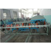 建材设备供应外墙建筑模板设备