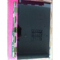 M215HTN01.1 友达 (AUO)液晶玻璃