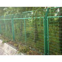 边框护栏 框架带扁铁围栏 1.8*3m现货高速公路护栏网 厂家批发现货供应
