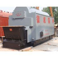 四通锅炉DZL燃煤蒸汽锅炉
