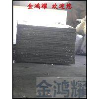 http://himg.china.cn/1/4_248_1060383_603_800.jpg