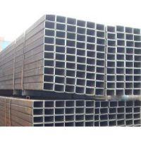 供应:昆明方管厂家批发市场低价格